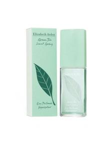 Green Tea by ELIZABETH ARDEN for Women (100ML) Eau de Parfum - Bottle