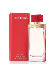 Arden Beauty by ELIZABETH ARDEN for Women (100ML) Eau de Parfum - Bottle
