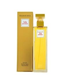 5th Avenue by ELIZABETH ARDEN for Women (125ML) Eau de Parfum - Bottle