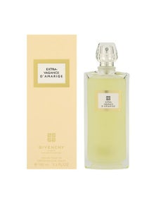Extravaganve D'Amarige by GIVENCHY for Women (100ML)  - Bottle