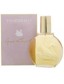 Vanderbilt by GLORIA VANDERBILT for Women (100ML)  - Bottle
