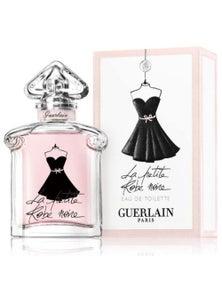 La Petite Robe Noire by GUERLAIN for Women (100ML)  - Bottle