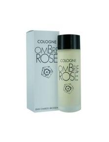 Ombre Rose L'Original by JEAN CHARLES BROSSEAU for Women (100ML)  - Bottle