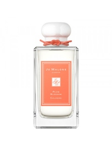 Plum Blossom by JO MALONE LONDON for Women (100ML) Eau de Cologne - Bottle