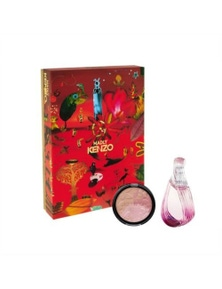 Madly Kenzo! 2 Piece by KENZO for Women (50ML)  - Gift Set