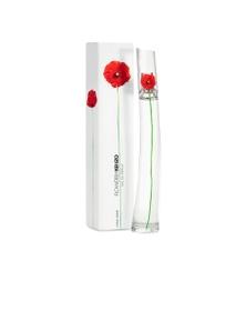 Flower by KENZO for Women (100ML) Eau de Parfum - Bottle