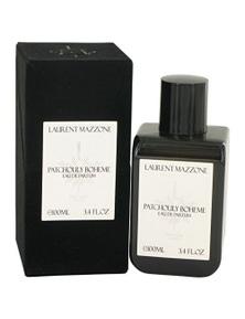 Aldheyx by LAURENT MAZZONE PARFUMS for Unisex (100ML) Eau de Parfum - Bottle