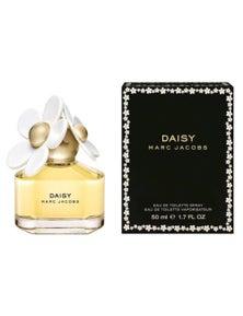 Daisy by MARC JACOBS for Women (50ML) Eau de Toilette - Bottle