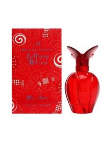 Lollipop Bling Mine Again by MARIAH CAREY for Women (100ML) Eau de Parfum - Bottle