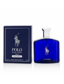 Polo Blue by RALPH LAUREN for Men (125ML) Eau de Parfum - Bottle