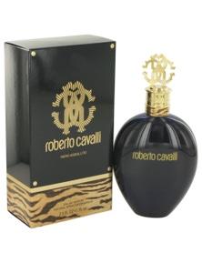 Nero by ROBERTO CAVALLI for Women (50ML) Eau de Parfum - Bottle