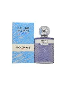 Eau De Rochas Fraiche by ROCHAS for Women (220ML) Eau de Toilette - Bottle