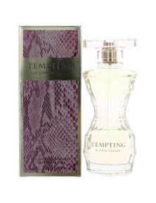 Tempting by SOFIA VERGARA for Women (100ML) Eau de Parfum - Bottle
