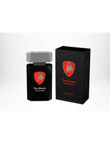 Intenso  by TONINO LAMBORGHINI for Men (100ML)  - Bottle