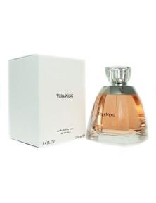 Vera Wang by VERA WANG for Women (100ML) Eau de Parfum - Bottle