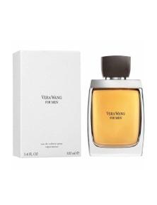 Vera Wang by VERA WANG for Men (100ML) Eau de Toilette - Bottle