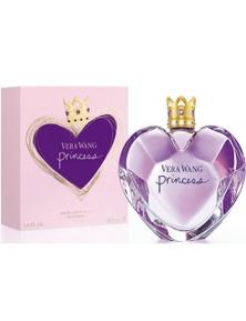 Princess by VERA WANG for Women (50ML) Eau de Toilette - Bottle