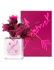 Lovestruck by VERA WANG for Women (100ML) Eau de Parfum - Bottle