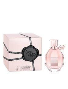 Flowerbomb by VIKTOR&ROLF for Women (100ML) Eau de Parfum - Bottle