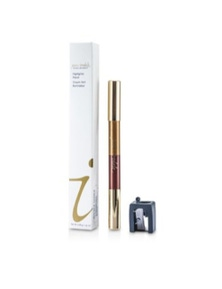 Jane Iredale Eye Highlighter Pencil with Sharpener - Double Dazzle