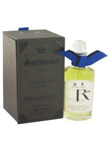 Esprit Du Roi Eau De Toilette Spray By Penhaligon's 100 ml -100  ml