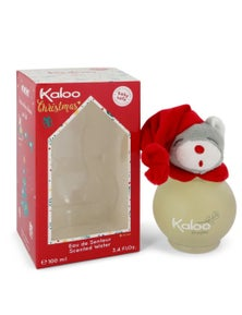 Kaloo Christmas Eau De Senteur Spray By Kaloo 100 ml -100  ml