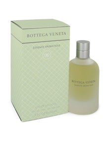 Bottega Veneta Essence Aromatique Eau De Cologne Spray By Bottega Veneta 90 ml -90  ml
