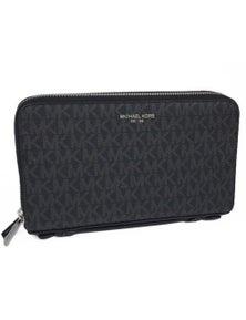 Michael Kors Michael Kors Gifting Money Bag Wallet