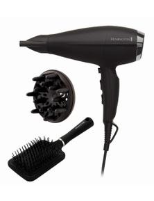 Remington Salon Stylist Hairdryer
