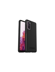 Otterbox Symmetry Series Case for Samsung Galaxy S20 FE 5G 77-81086