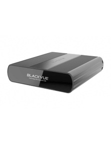 Blackvue B-124X Pro 6A Ultra Battery Pack Parking Mode Dash Cam