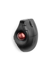 Kensington Pro Fit Mouse Wireless Vertical Trackball K75370WW