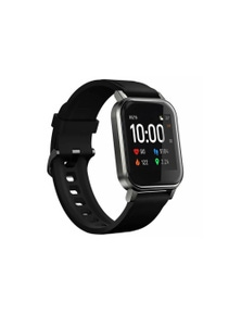 Xiaomi Haylou LS02 Smart Watch IP68 Water & Dust Heart Rate Monitor