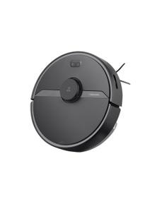 Roborock S6 Pure Robot Vacuum & Mop Cleaner Lidar Laser App