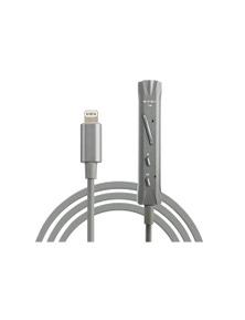SMSL i2 Lighting Portable Headphone Amplifier DAC for IOS iPhone iPad
