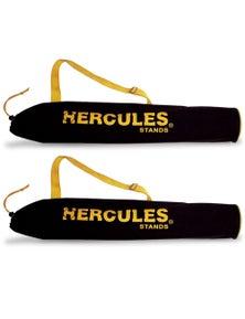Hercules Single Guitar Stand Bag 2PK