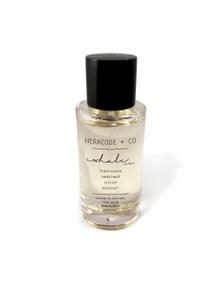 Heracode + Co Roomspray - Exhale