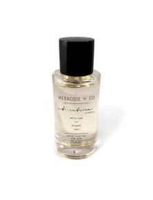 Heracode + Co Roomspray - Etcetera