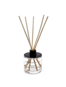 Heracode + Co Diffuser - Soma