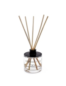 Heracode + Co Diffuser - Muses