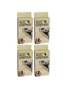 Rug Gripper 4x 4PK