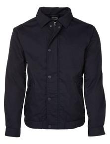 JB's Wear Contrast Jacket