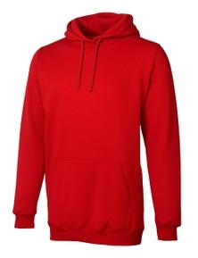 JB's Wear Fleecy Hoodie