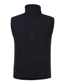 JB's Wear Kids Layer Soft Shell Vest