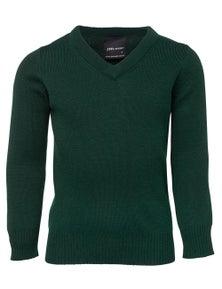 JB's Wear Kids Knitted Jumper