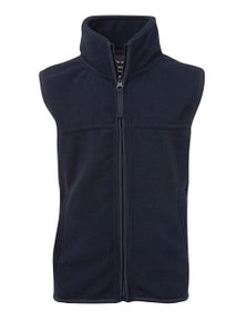 JB's Wear Kids Polar Vest