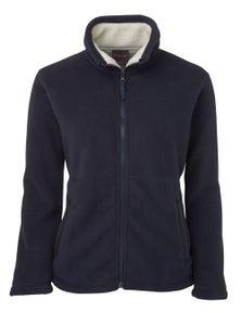 JB's Wear Ladies Shepherd Jacket