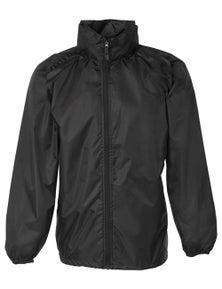 JB's Wear Adults Rain Forest Jacket