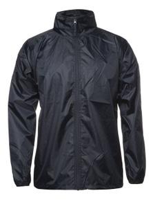 JB's Wear Kids Rain Forest Jacket