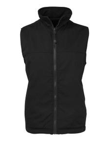 JB's Wear Reversible Vest